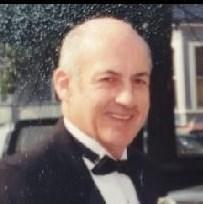 Paul R.  White Sr.