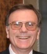 Rick Sponholz