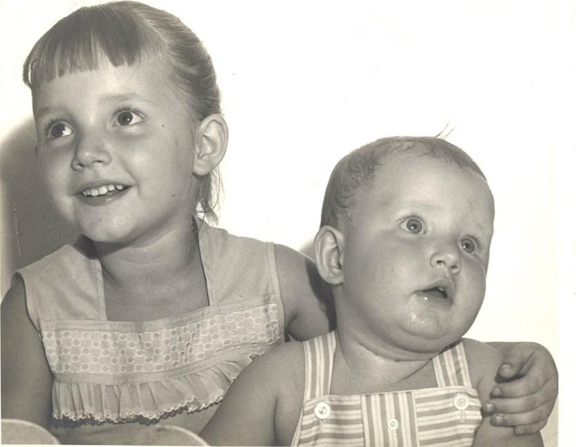 Kenneth Dean Wood Obituary - Chattanooga, TN