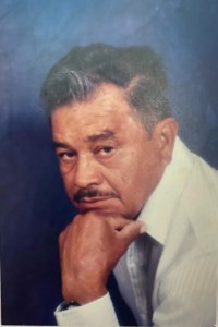 Jose Roque  BONILLA