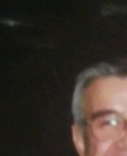 Dennis  Crutchfield