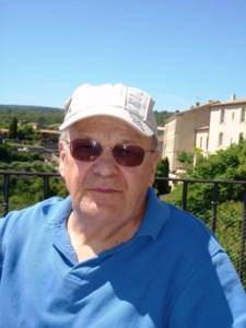 Rejean  Charbonneau