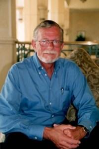 Richard Arlen  Alexander