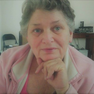 Angela A.  HARENZA