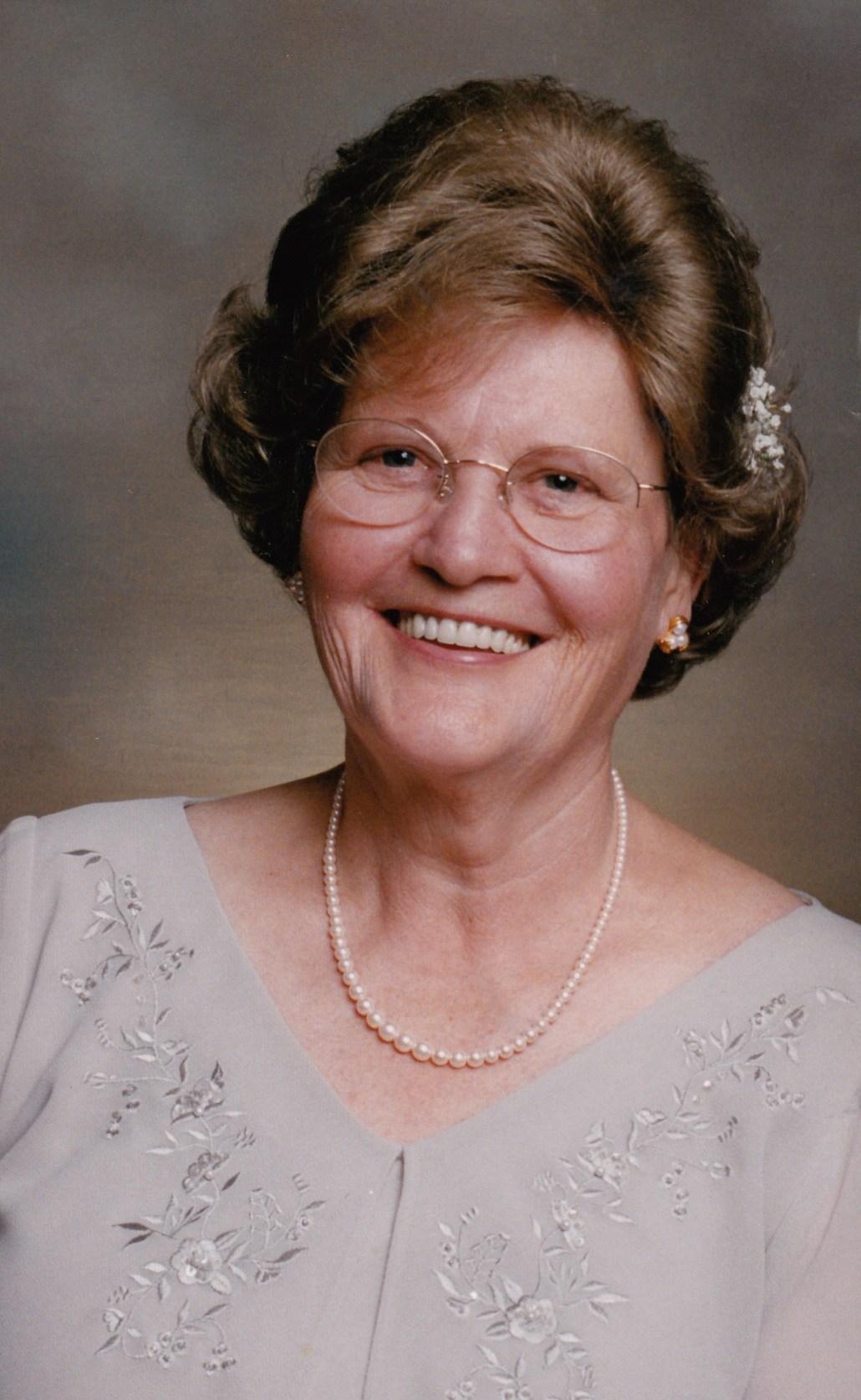 Beatrice Rudu