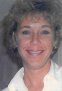 Susan Marie  Gieras