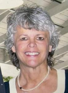 Diane Lucille  Nicolaou