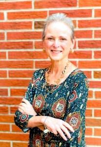 Rebecca Lynn  Watson
