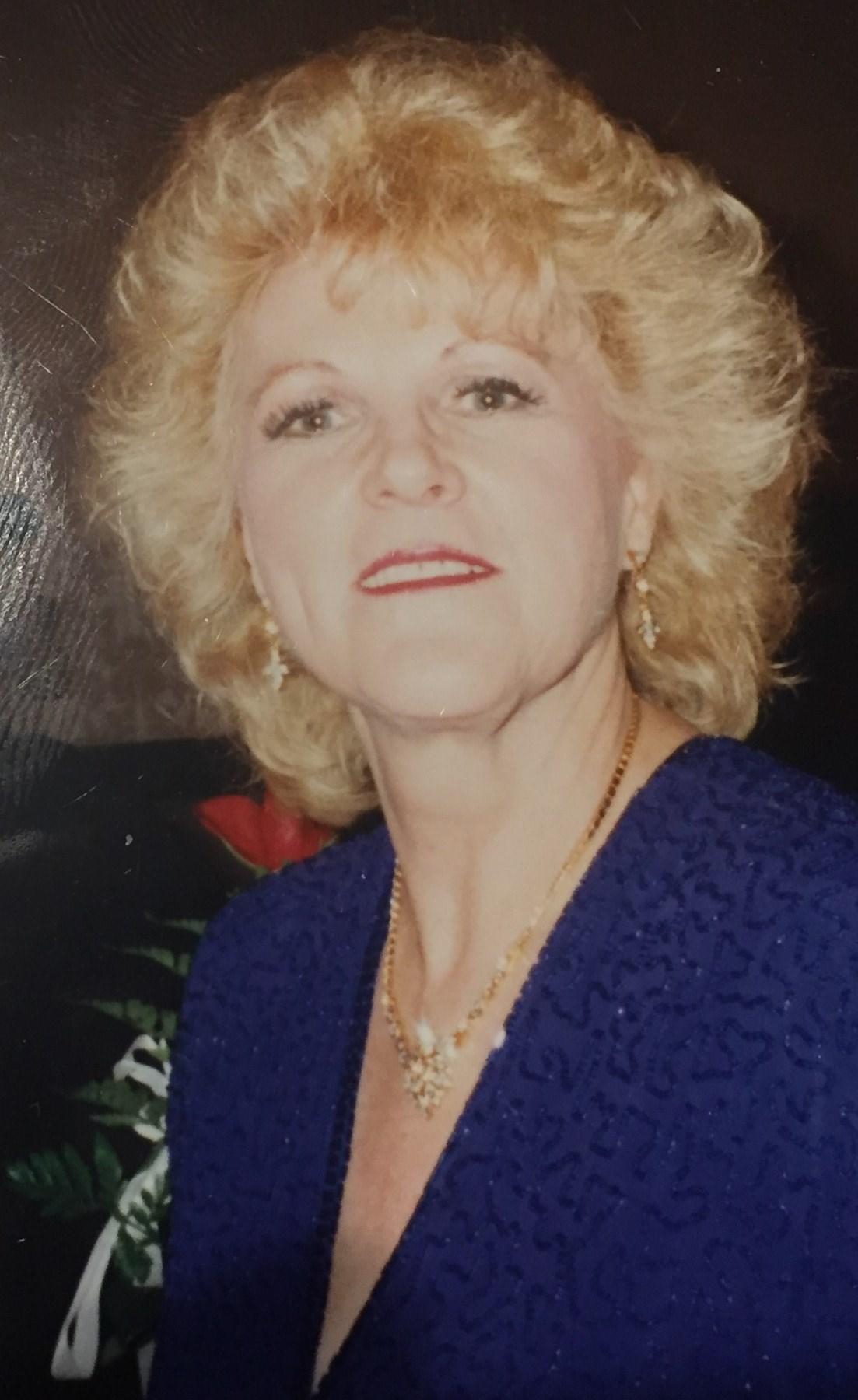 Sydna R.  Eulrich