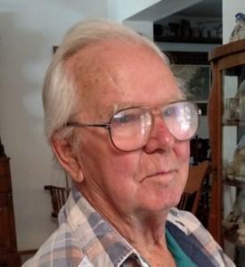 Robert Eugene  MENNENGA