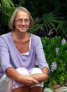 Joann Therese  Flickinger