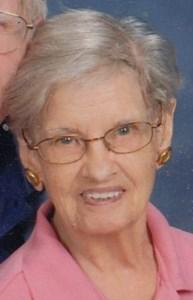 Jeanne M.  Hehir