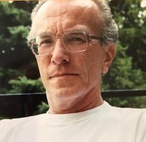 Robert Rudolf  Artinger