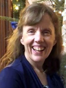 Debra Irene  Black