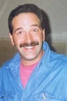 Marc Crucitti