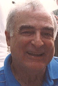 Thomas Joseph  Wilson Sr.