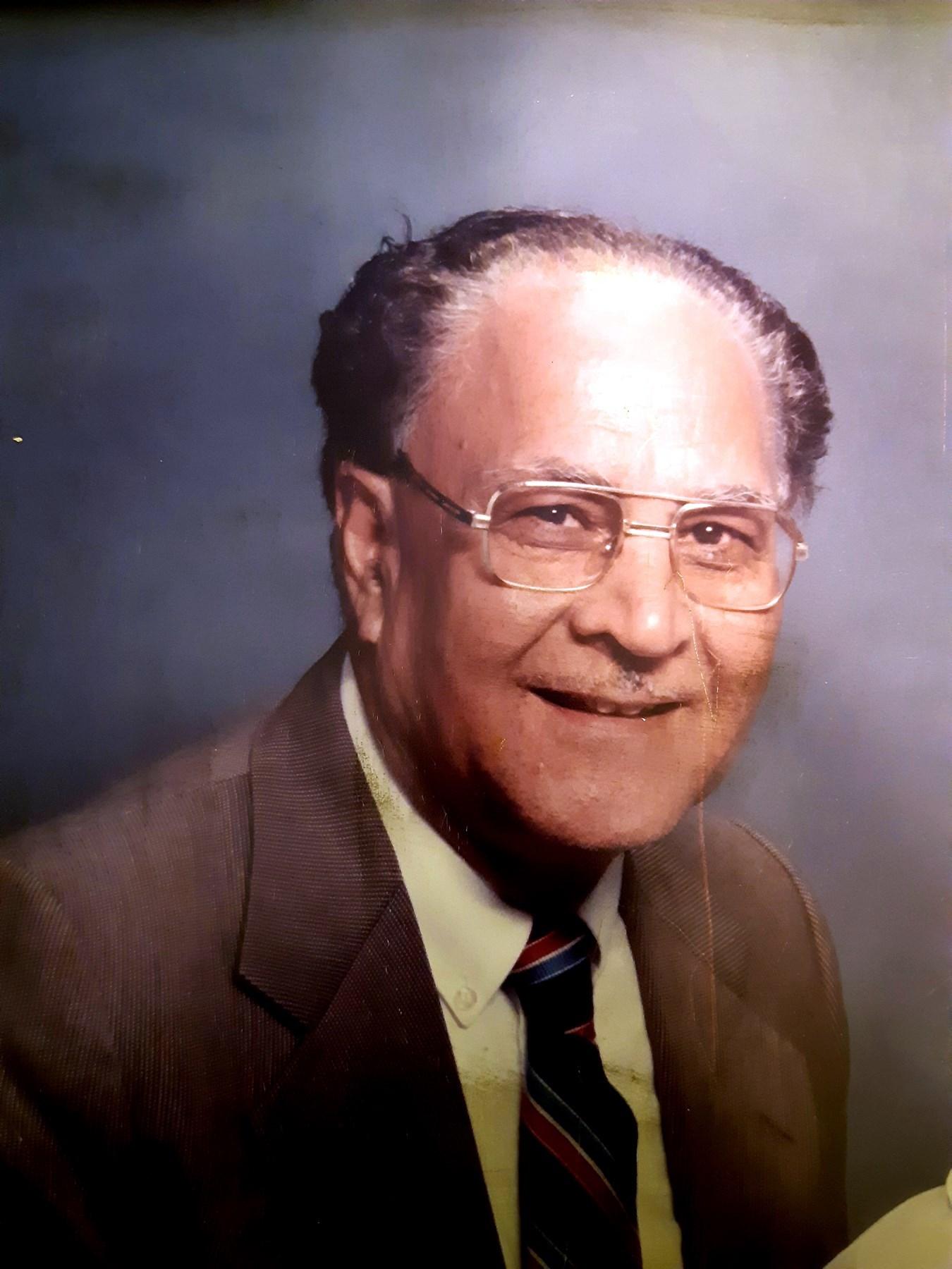 Yashwant  Rai