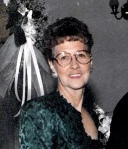 Carolyn J.  Brantley