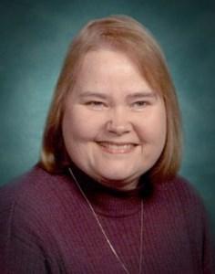 Sharon  Blackman
