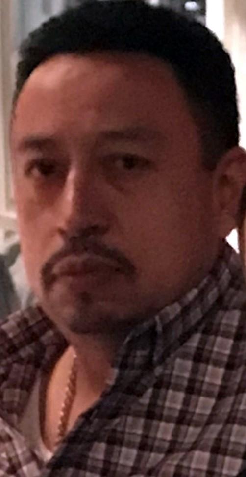 Wilson Roman  Altamirano