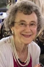 Anna Labrousse