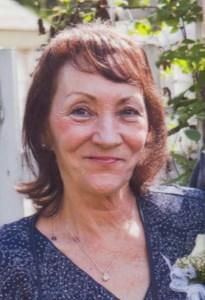 Diane  Dutrisac