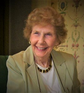 Janette E.  Barr