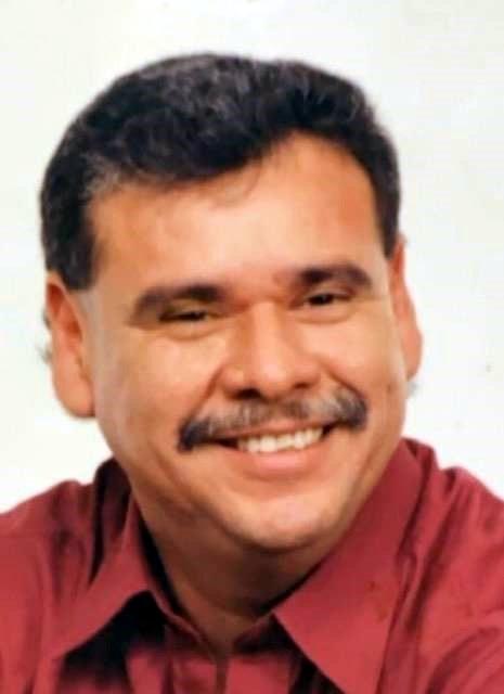 Cesar H.  Ponce