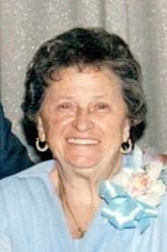 Ann  Scarnati