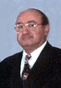 Joseph  Kandakji