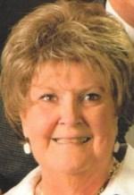 Bernice Pinelle