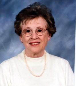 Ann Jackson  Herman