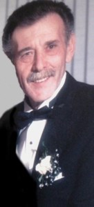 Luigi  Zandarin