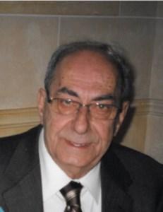 Jean  Huot
