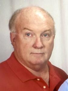 Gary Wayne  Groves Sr.