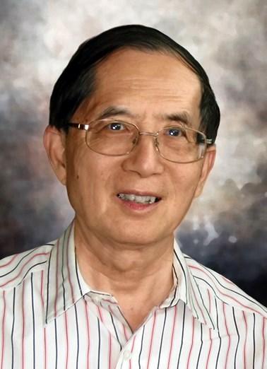 Jimmy Kung Yin  Cheung