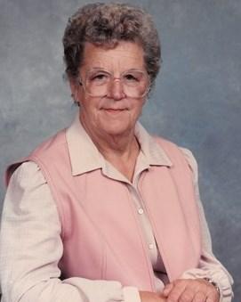 Marcella Charanza