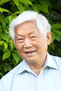 Tai Ping  Chang