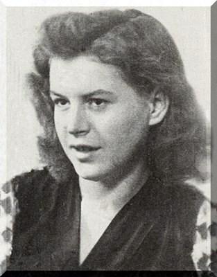 Ingeborg Bright