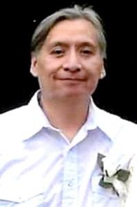 John Herbert  White