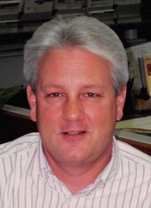Bradley Lynn  Dees