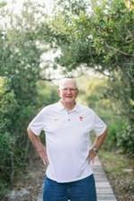 Larry Duncan