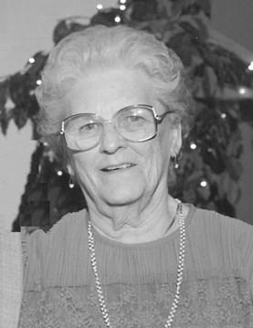 Julia Pawlicki