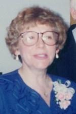 Ulla Baird
