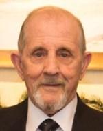 John Illuzzi