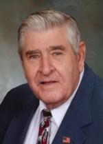 Howard Johnston