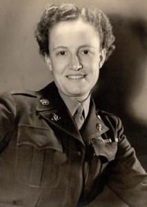 Pauline V.  Schiller