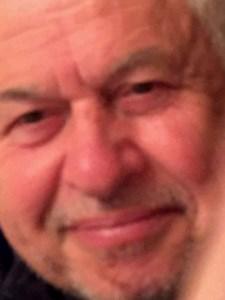 Ralph  Laucella, Sr.