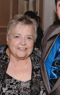 Irene Sica