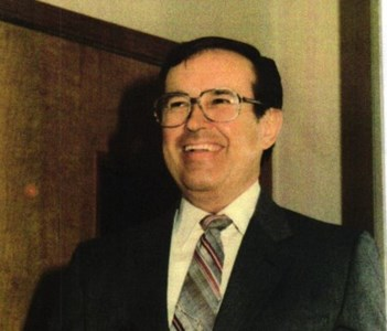 John  Werner